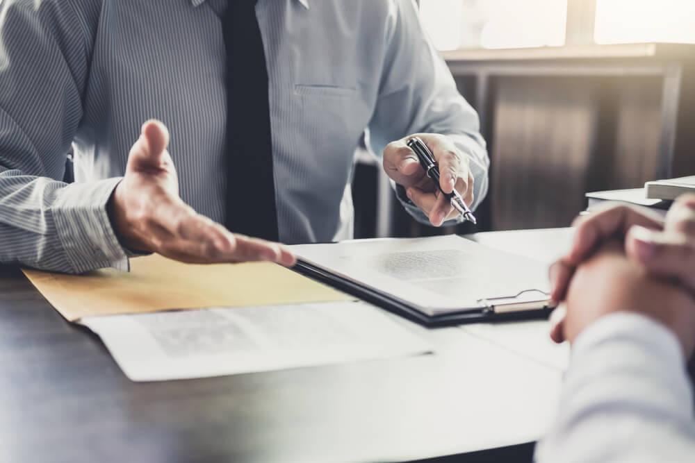 mediation legale obligatoire procedure
