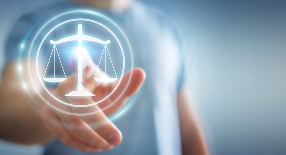 mediation legale obligatoire en ligne
