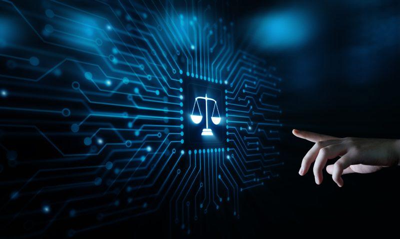 mediation legale obligatoire en ligne avantages