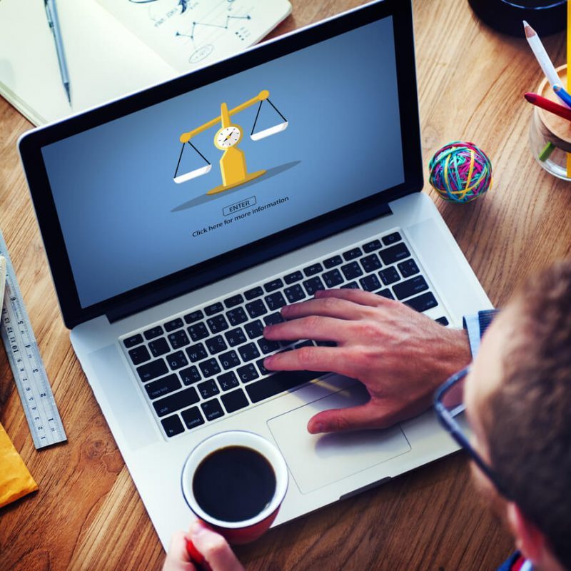 mediation legale en ligne
